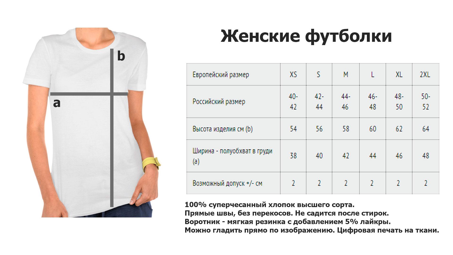размеры-женские.jpg