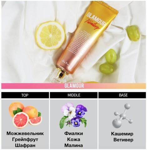 аромат_спелых_фруктов.jpg