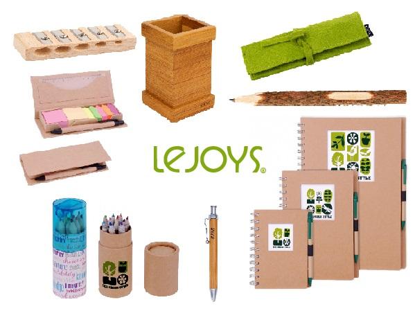 Lejoys-3.jpg