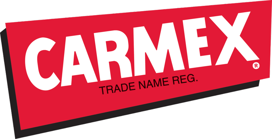 carmex-logo-large2.png