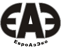 EvroAzEko_1.jpg