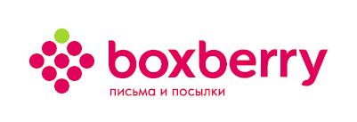 Пункты выдачи Boxberry