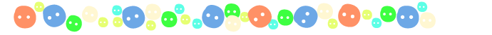 divider-buttons-6.png