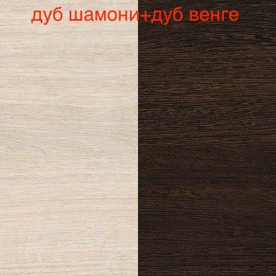 396ecbd0-f5e6-11e6-951c-2c768a5115e1.jpeg