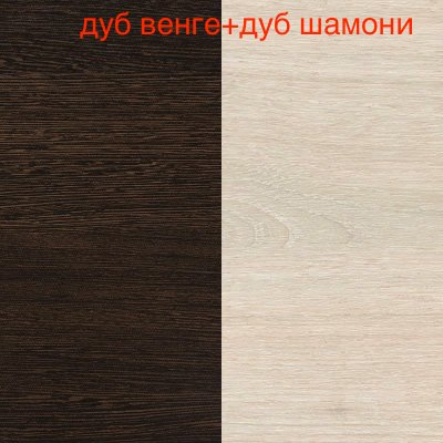 26022b47-f5e6-11e6-951c-2c768a5115e1.jpeg
