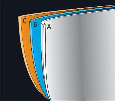 3-plycopperdesign-KIT_1477-640x560.jpeg