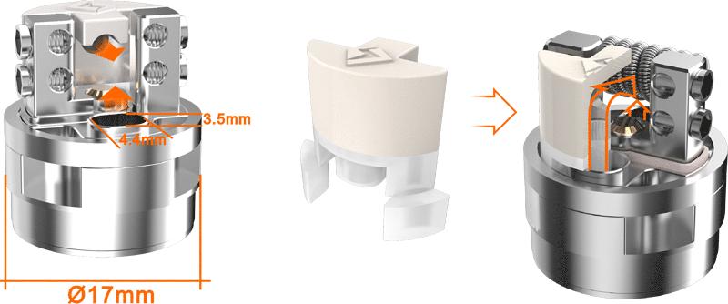 geekvape-griffin-25-rta-ceramic-block.png