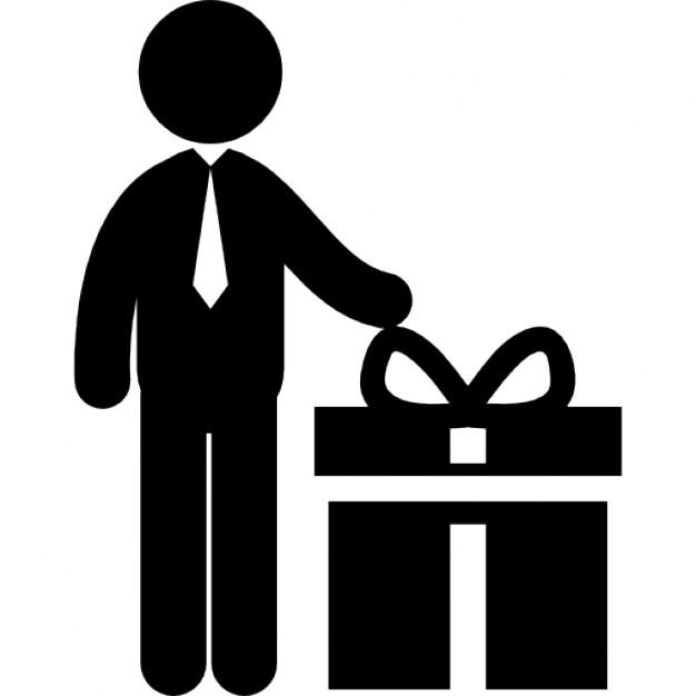 При заказе от 25 000 рублей, чехол в подарок