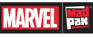 MadPax Marvel