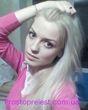 indola-blonde-expert-sredstvo-dlya-osvetleniya-volos-10001-pepelnyy_3.jpg