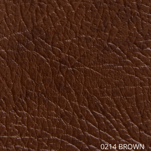 экожа - коричневый цвет