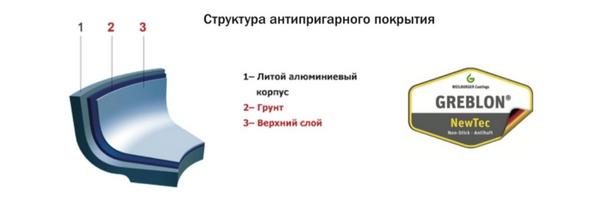 123OPTIMA.jpg