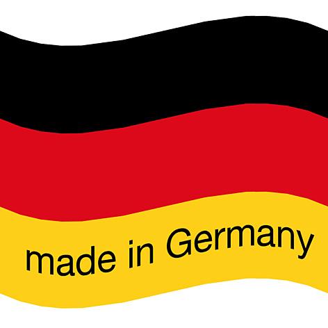 deutsche_flagge-20x20.jpg