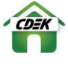 cdek2.jpg