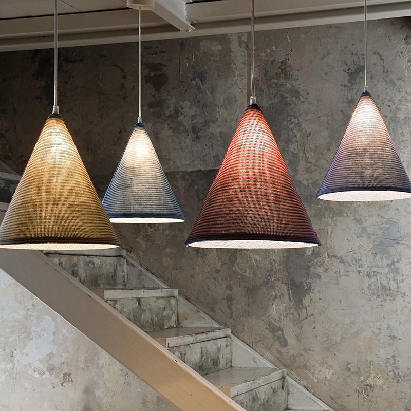 Светильник Trame от In.es-artdesign