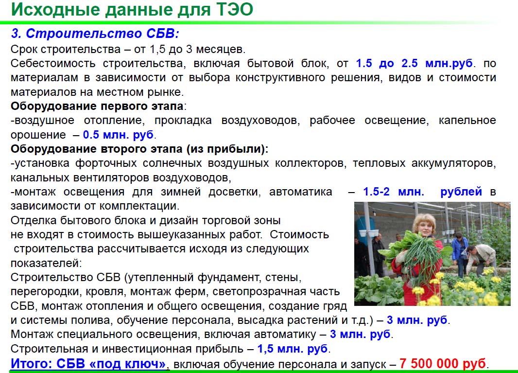 СБВ_ТЭО_5.jpg