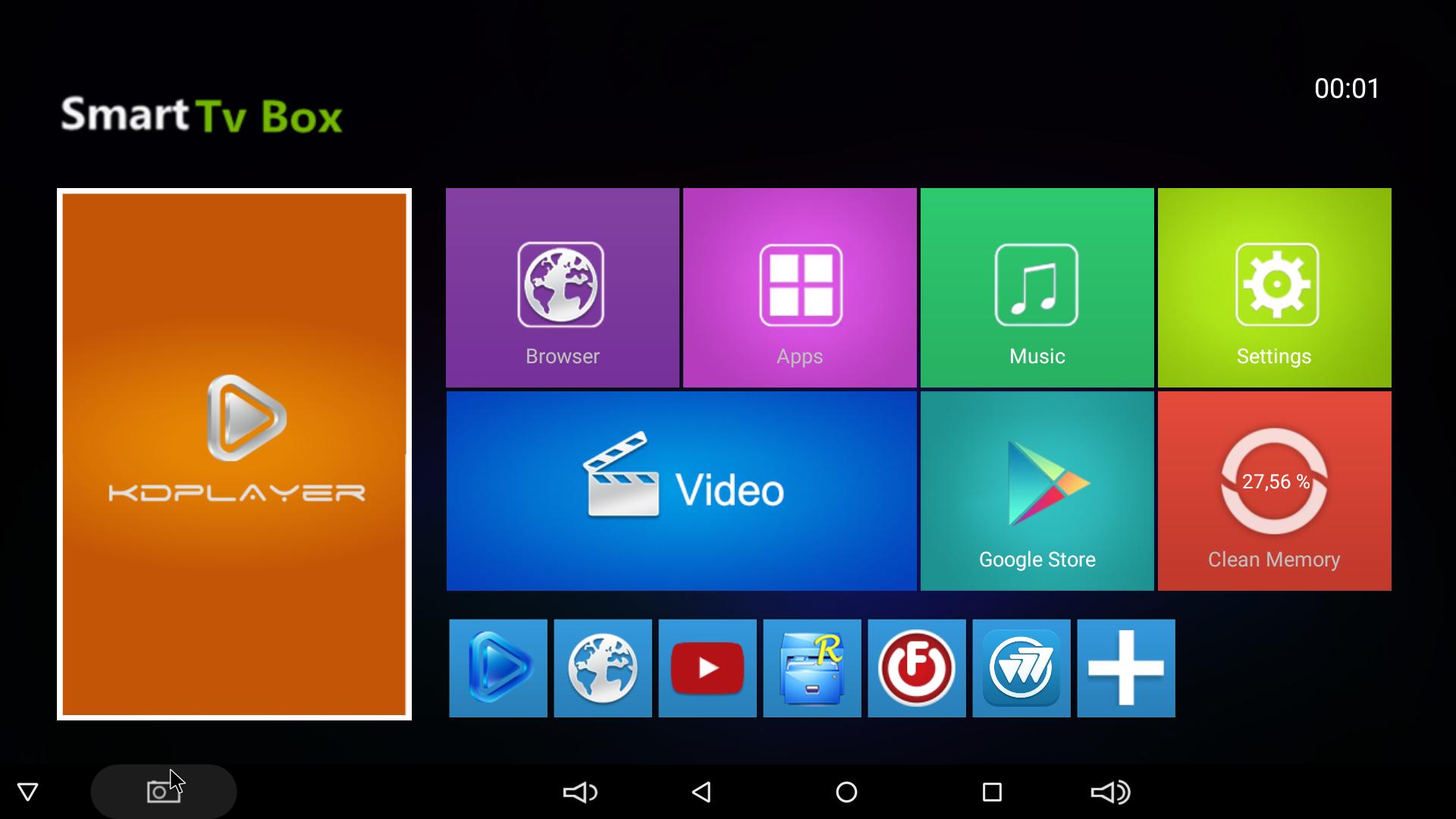 Screenshot_рабочего_стола_приставки_Alfacore_Smart_TV_Xplaeyr.png