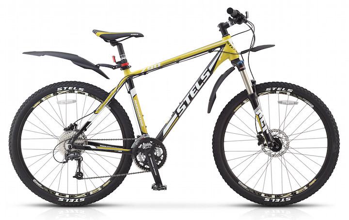 как-выбрать-велосипед-горный-фото-1.jpg