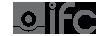 IFC-logo04.png