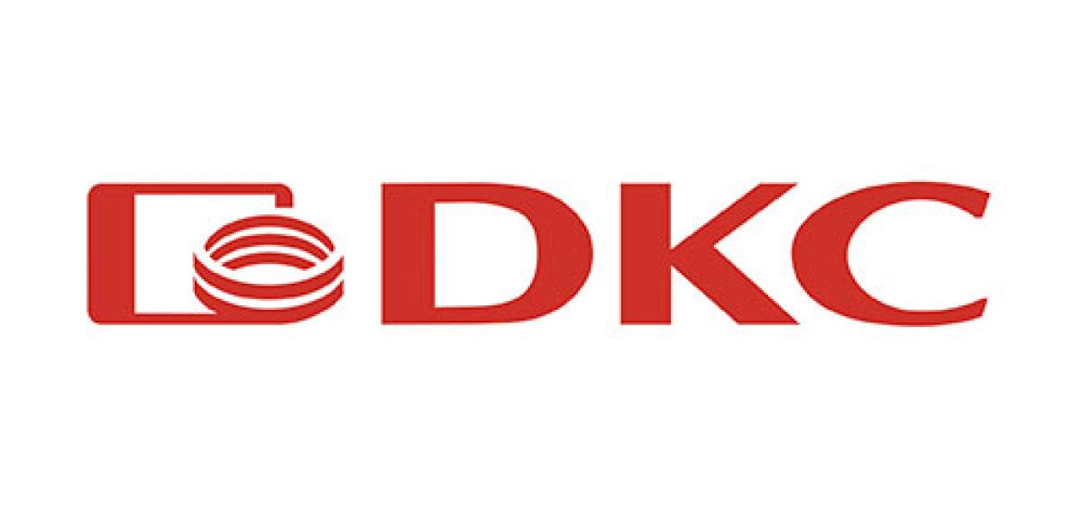 DKC купить
