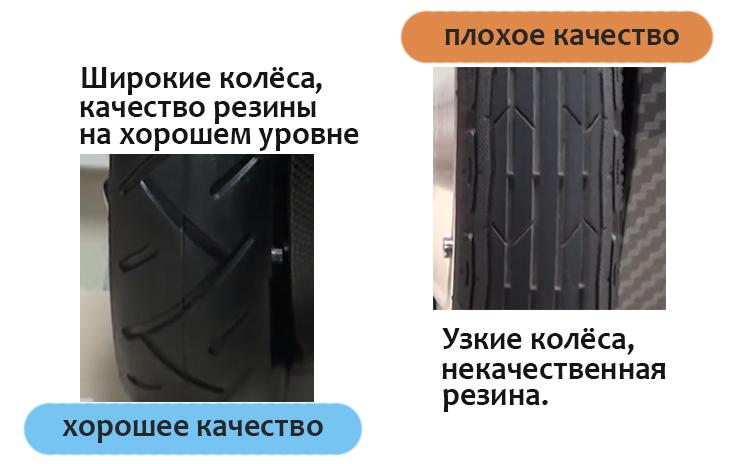 4kachestvo_kolesa.jpg