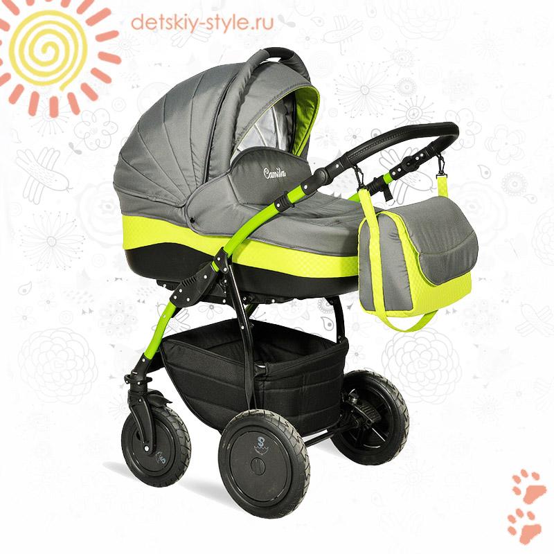 коляска indigo camila 2в1, купить, цена, дешево, детская коляска индиго камила, 2в1 заказ, заказать, стоимость, отзывы, бесплатная доставка, официальный дилер indigo