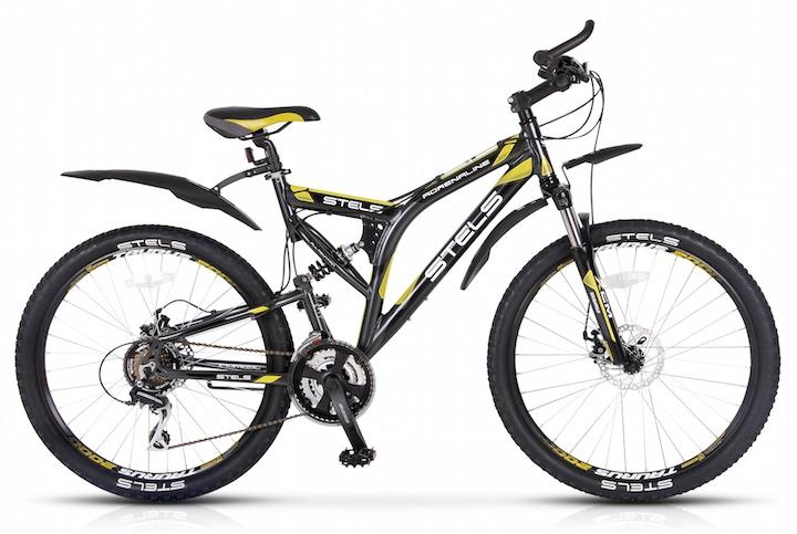 как-выбрать-велосипед-горный-фото-2.jpg