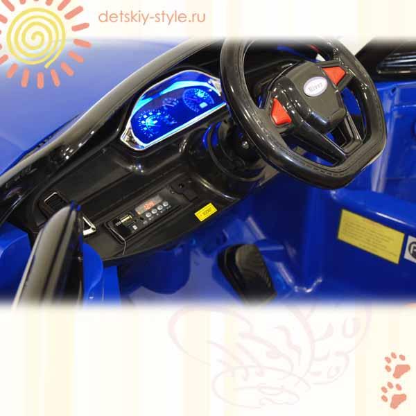 ehlektromobil-river-auto-porsche-e008kx-dostavka-besplatno.jpg