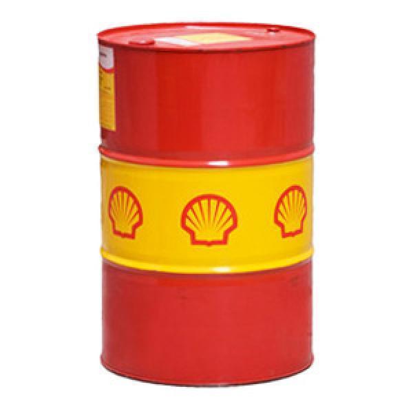 Синтетическое дизельное моторное масло