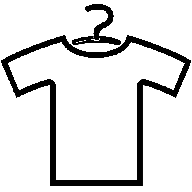 shirt-outline-with-hanger_318-46036_small_transp.png