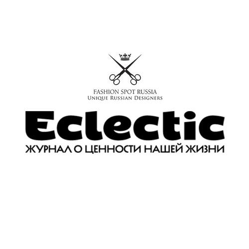 FSR_ECLECTIC_main.jpg