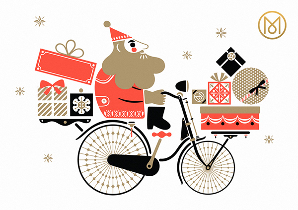 Santa_on_bike.jpg