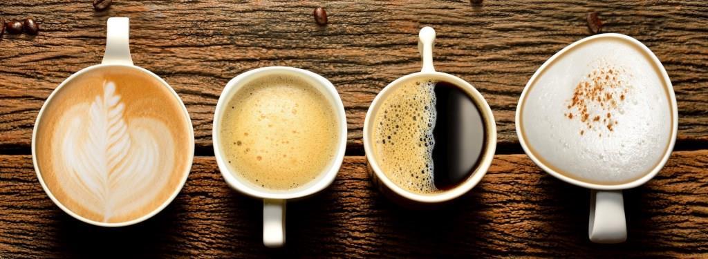Сохрани настоящий вкус кофе. До последней капли.