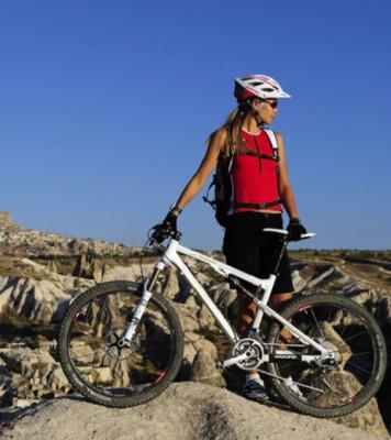 как-выбрать-размер-рамы-горного-велосипеда-фото-2-356x400.jpg