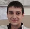 Сибирцев Андрей