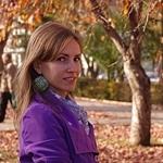 Мария Кун