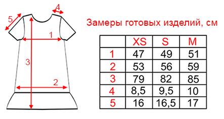 Замеры_платьев_с_воланом.jpg