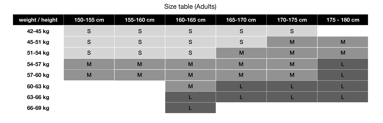 Таблица_zi_размеры_сайт.jpg