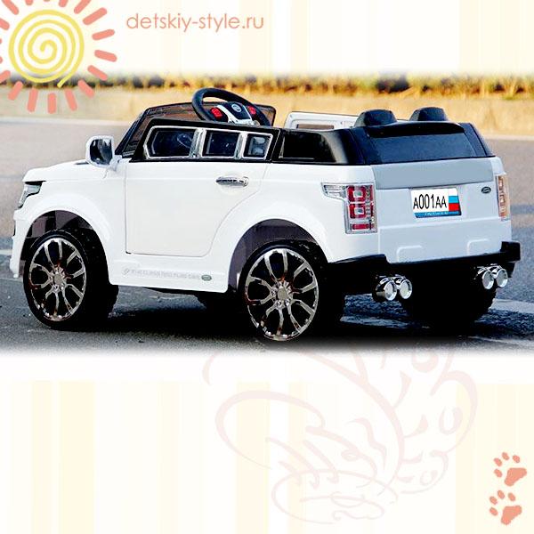 электромобиль joy automatic rover hzl-a198, купить, заказать, отзывы, стоимость, бесплатная доставка, детский электромобиль джой автоматик, ровер hzl-a198, цена, интернет магазин, заказ, официальный дилер, доставка по москве