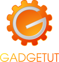 GadgeTut_logo__1_.png