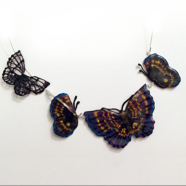 Butterfly-necklace-icon2.jpg