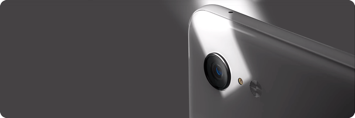 Pixel 3 камера