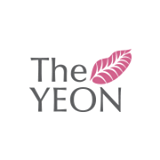 TheYeon.png