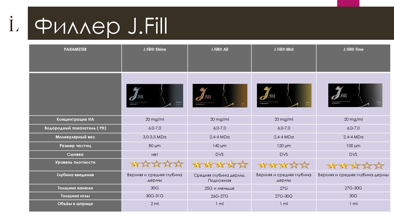JFIL1.jpg