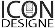 Кресло ICON Design Major Tom
