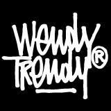 Wendy Trendy