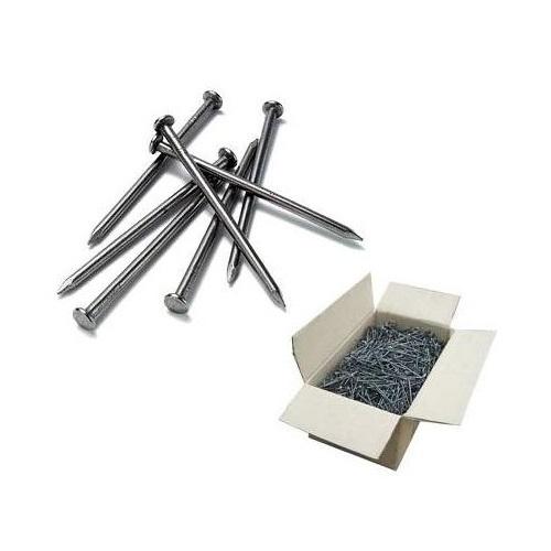 гвозди строительные ГОСТ 4028-63, гвозди строительные оцинкованные, гвозди винтовые, гвозди толевые, гвозди шиферные, гвозди финишные