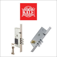 kale-block-1.jpg