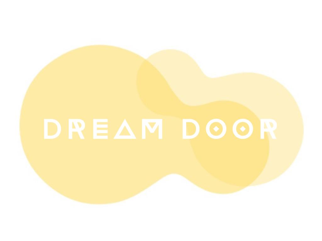 2-logo_DD.001.jpeg