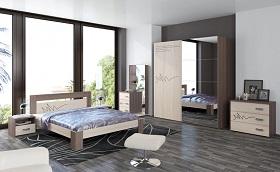 ЭЛИКА Мебель для спальни